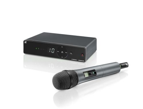 sennheiser-xs1-825-wireless